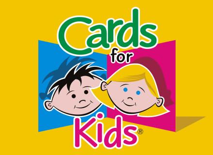 CARDS4KIDS