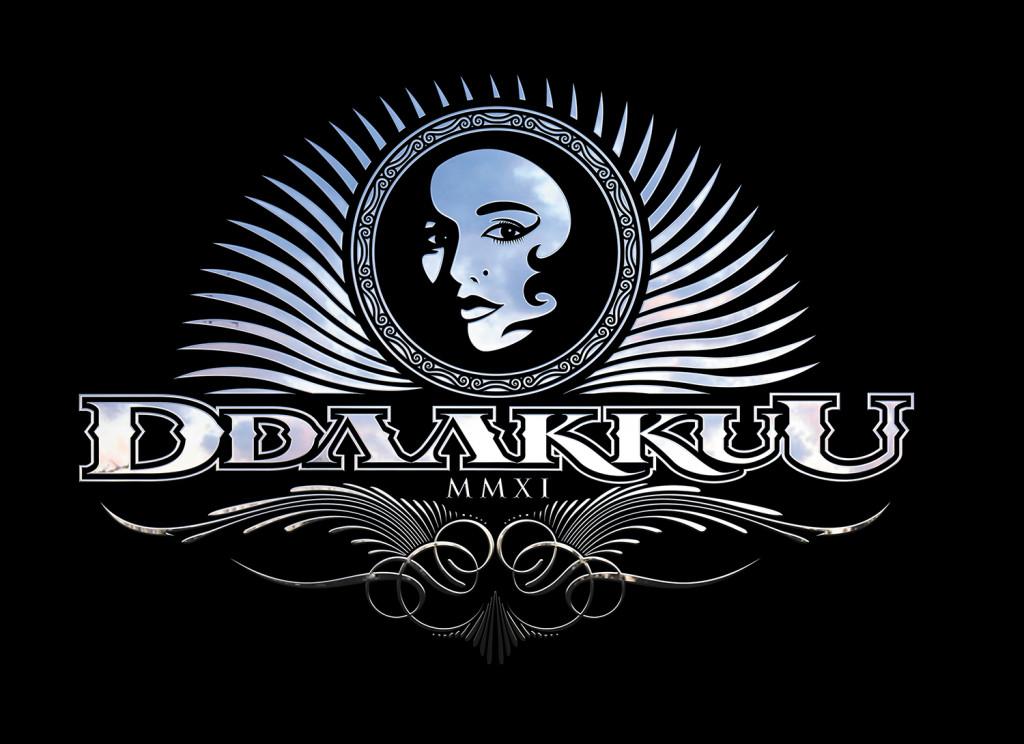 DDAAKUU
