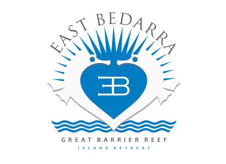 EAST BEDARRA
