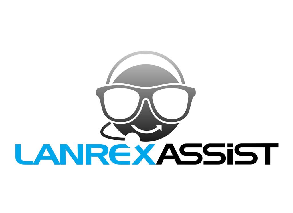 LANREX ASSIST