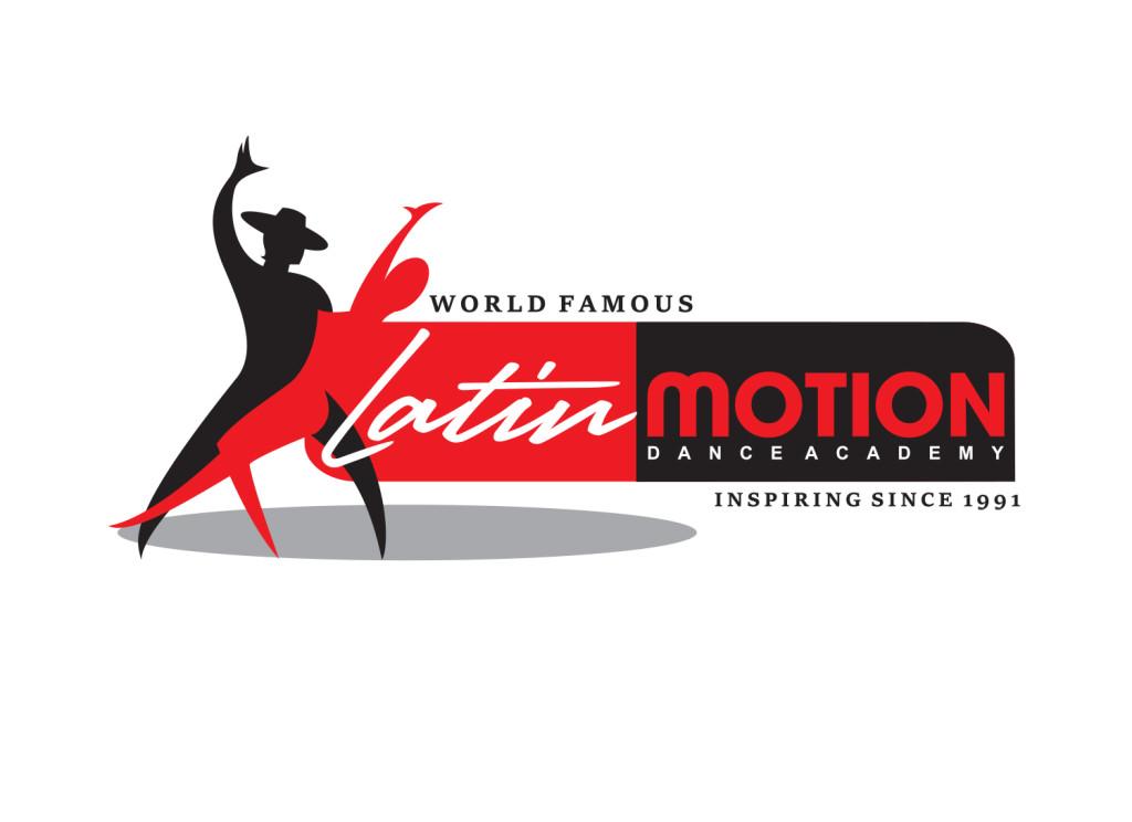 LATIN MOTION