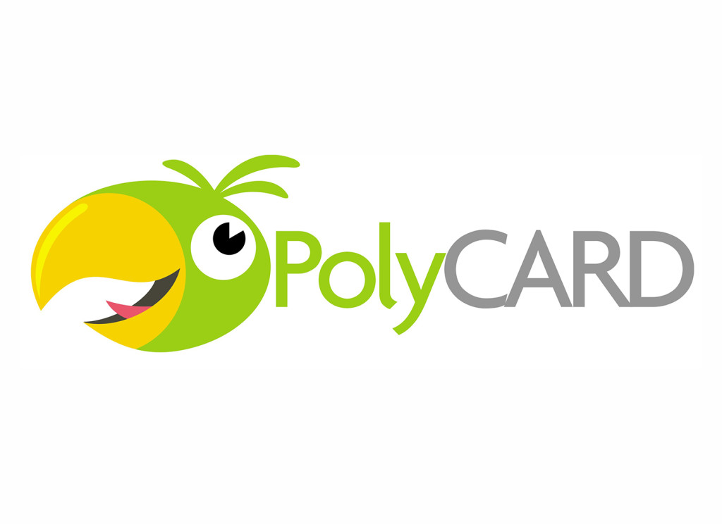 POLYCARD