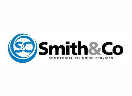 SMITH&CO