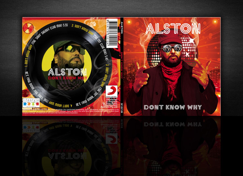 ALSTON-01