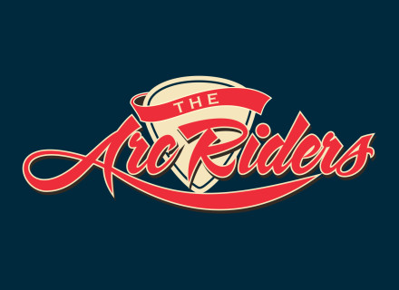ARC-RIDERS