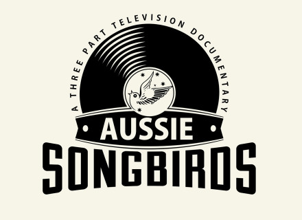 AUSSIESONG-BIRDS
