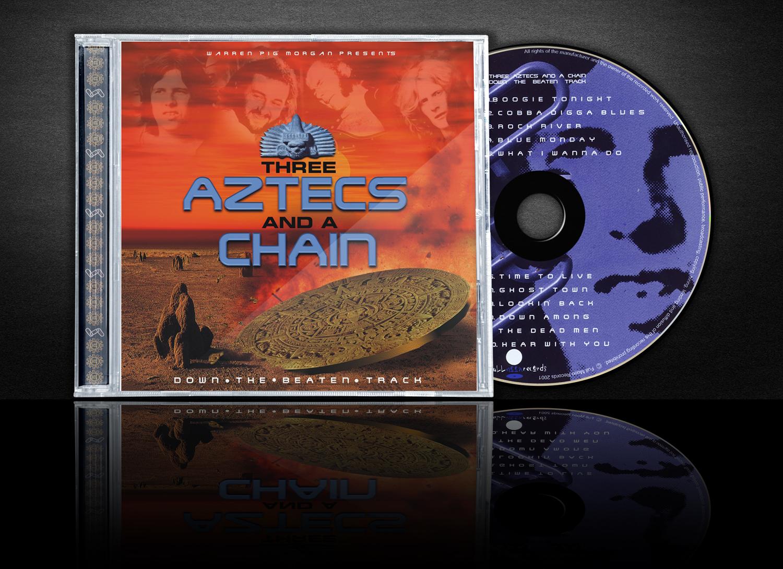 AZTECS-01