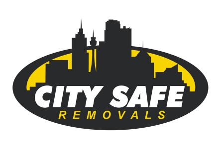 CITY SAFE