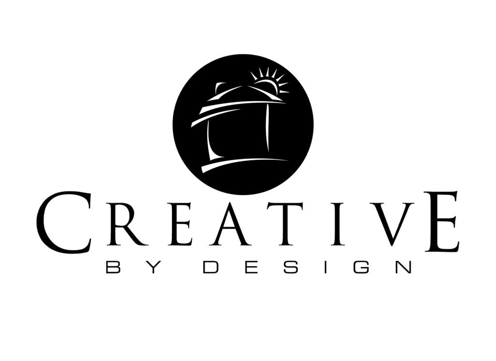 CREATIVEBYDESIGN