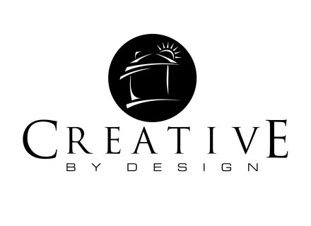 CREATIVEBYDESIGN