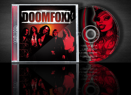 DOOMFOX-01