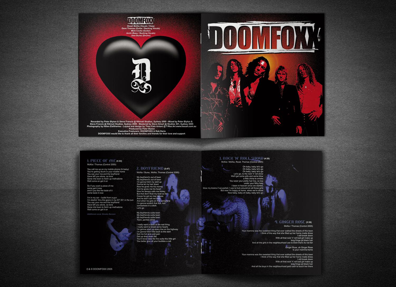 DOOMFOX-02