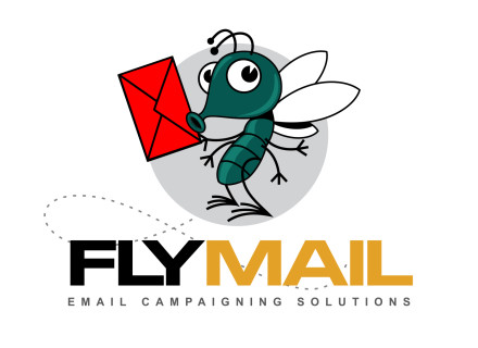 FLYMAIL