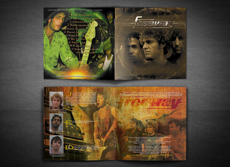 FREEWAY-02