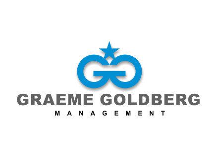 GRAEME GOLDBERG