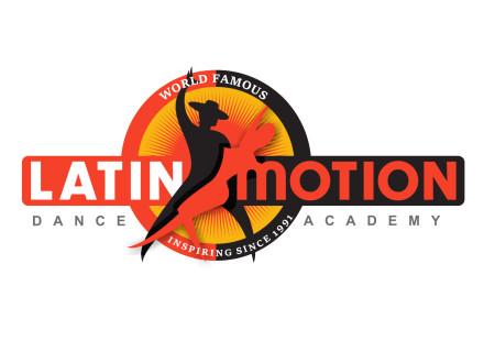 LATIN MOTION1