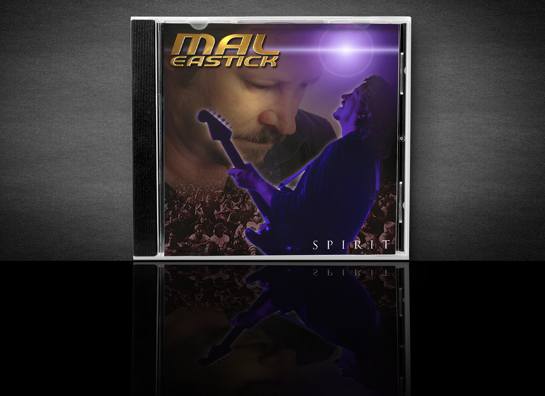 MAL EASTICK-01