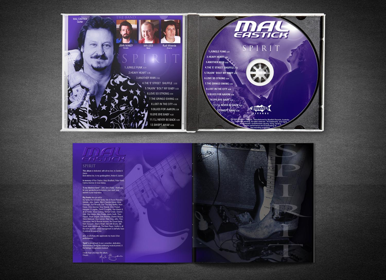 MAL EASTICK-02