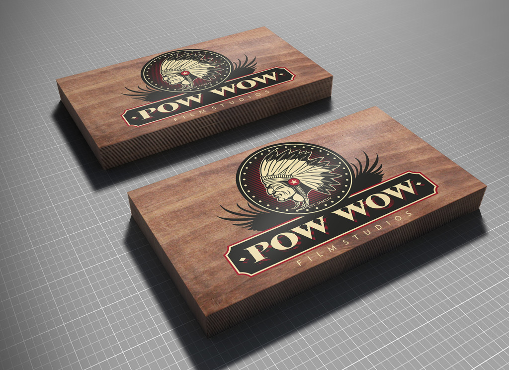 POW-WOW3