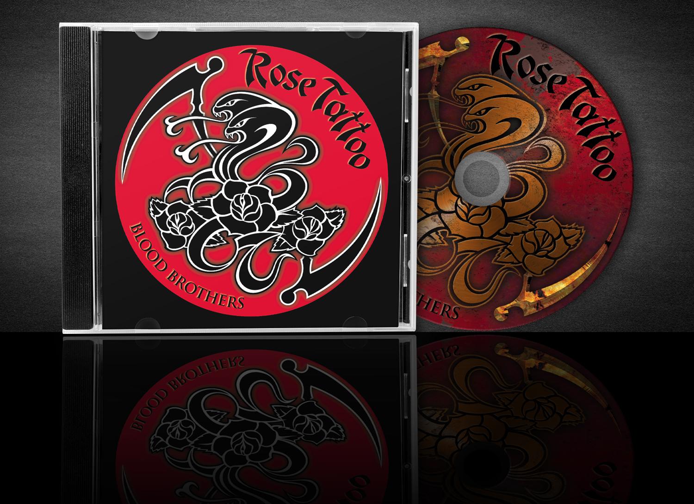 ROSE TATTS-BLOOD-01