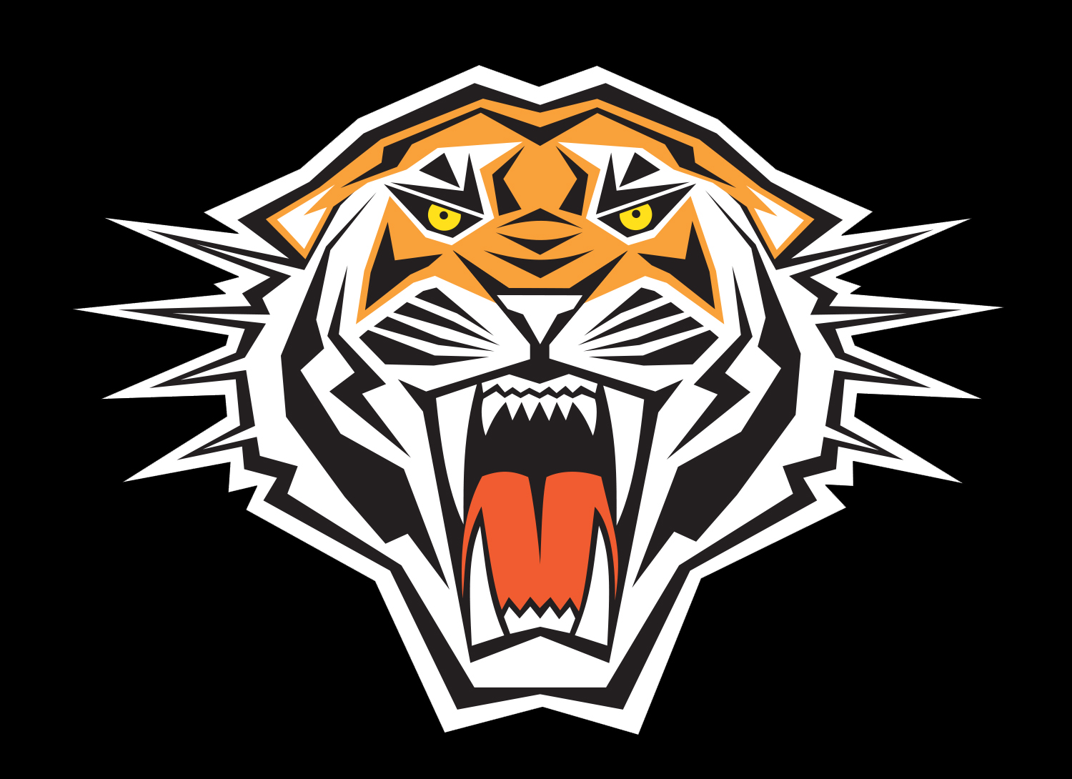 wests tigers - HD 1500×1090