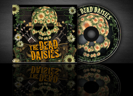 daises-01