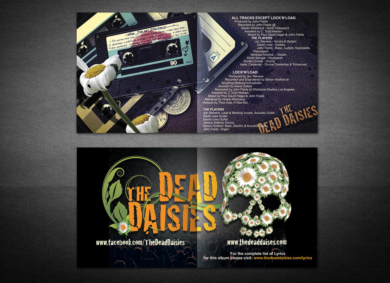daises-03