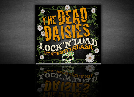 daisieslock-01
