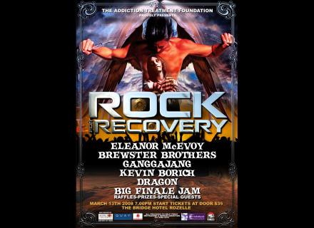 rockrecovery