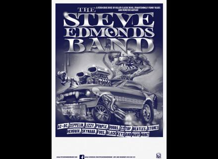 steve edmonds2