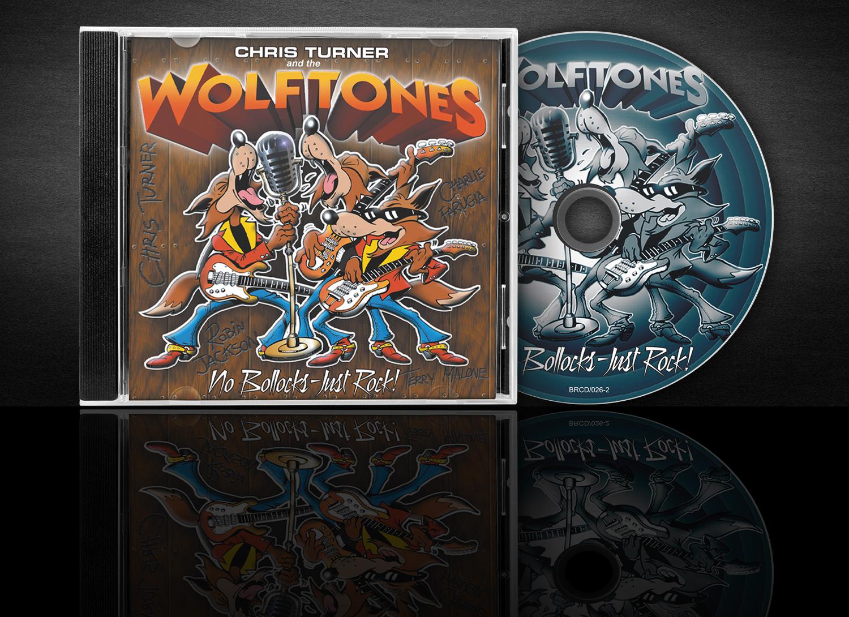 wolftones-01