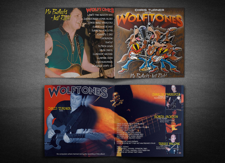 wolftones-02