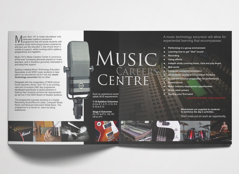 MUSIC101-2