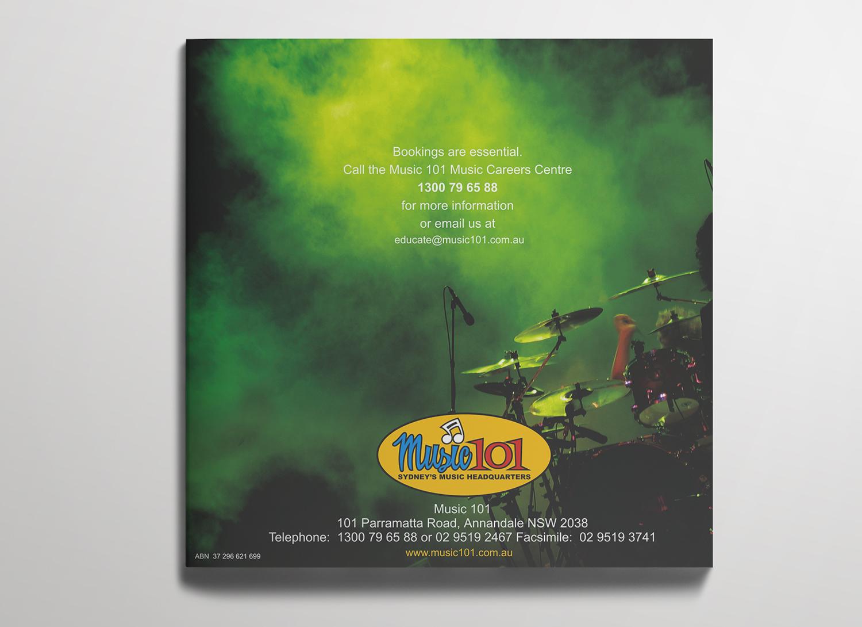 MUSIC101-3