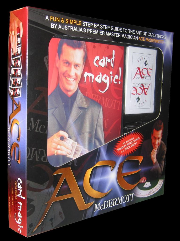 ace box