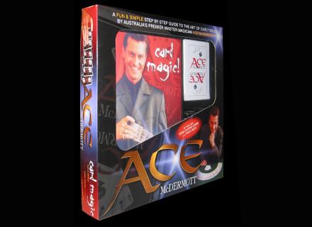 ace-box