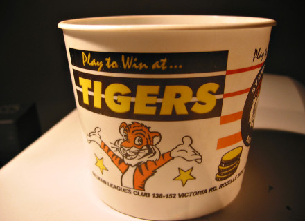 tigers-cups