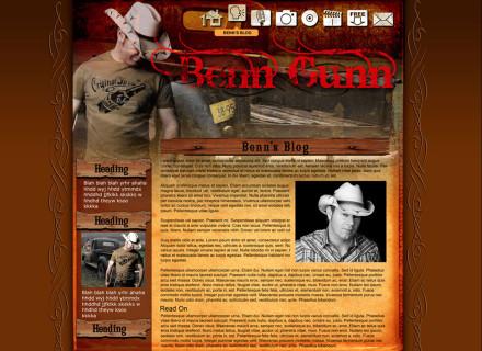 Ben-Gun