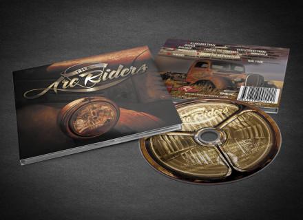 ARC-RIDERS1